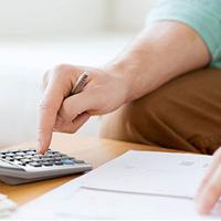 meghatározza a kiegészítő jövedelmet bináris opciók 1 betéttel